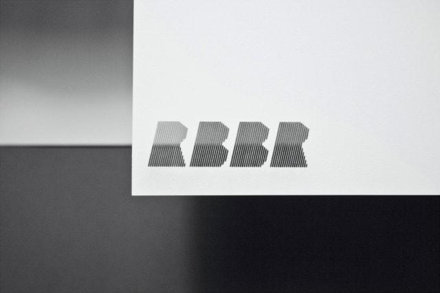 Laserschnitt Papier