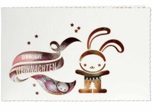 hubnerundlerner christmascards2012 12 1116x810 1